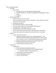 esl academic essay writer site for masters