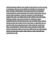 F]Ethics and Technology_0119.docx