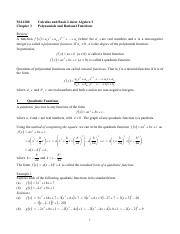 MA1200 Chapter 3 Polynomials and Rational Functions.pdf