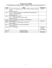 MUSC+145+Revised+Class+Schedule (1)