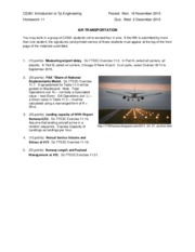 15fHW11_airports(1).pdf