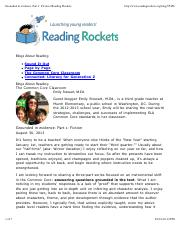 Grounded in evidence. Part 1 Fiction  Reading Rockets.pdf