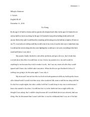 The_Crucible_Dialectical_Journal_-_Act_3 - The Crucible Dialectical ...