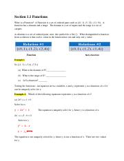 section_1_1_functions_2.pdf