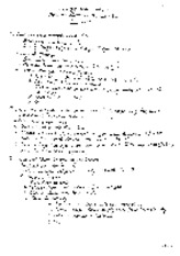 Answers_to_Final_Exam_Practice_Questions (ver. 2)