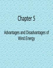 Wind Energy-Chapter 5 (1).pptx