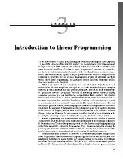 Introduction to Linear Programming.pdf