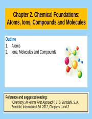 Chapter2atoms+ions_afterlectureforstu.pptx