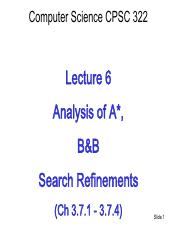 Lecture 6 - Search Refinements-Carenini-with-ink.pdf