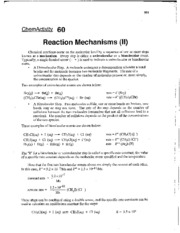 ReactionmechanismsActivity