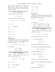 HW 06-solutions