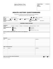 Unit 6-Patient Medical History Form (3)