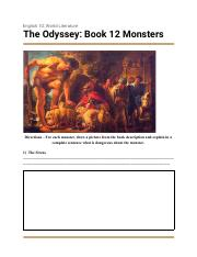 Hunter_Burnside_-_Mod_3__Book_12_Monsters_(PDF).pdf
