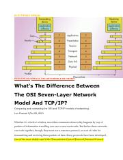 Comparing OSI and TCP_IP.pdf