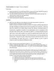 Assignment 2_Solutions - Chapter 7.docx