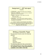 Report writing slides from TA presentation.pdf