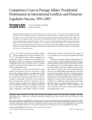 Gelpi_et_al-2015-American_Journal_of_Political_Science