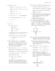 Business Calc Homework w answers_Part_15