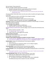 Lecture Exam 4 Study Guide .docx