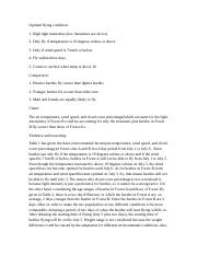 Genetic Crosses worksheet KEY - Names and student numbers of ALL ...