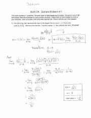 2A_midterm1_samp_SOLUTION