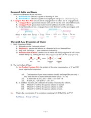 Ch_15_Acids and Bases