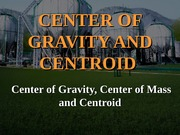 V_-_Center_of_Gravity_and_Centroid