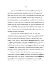 Essay On Healthy Foods Comparing S E Hinton S Rumble Fish To The Outsiders Kibin Thesis Statement Essays also Compare And Contrast Essay On High School And College Instructions For Authors  Short Reports  Journal Of Animal Science  Argument Essay Topics For High School
