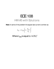 05ECE108HW4withsolutionsMOSinverter