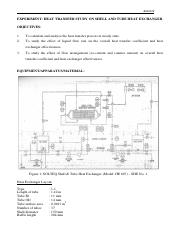 HEAT TRANSFER STUDY ON SHELL AND TUBE HEAT EXCHANGER.pdf