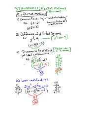 notes_4-6_factor_methods_standard_14