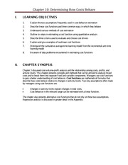Mod4_Chapter 10 Lecture Notes