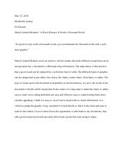 Article Review 14.docx