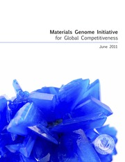 materials_genome_initiative-final
