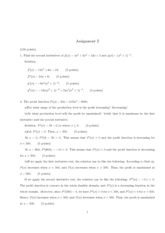 1206-A#2-solution