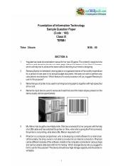 09_sample_paper_term1_foundation_of_information_technology.pdf
