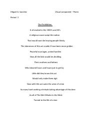 Prohibition poem.docx