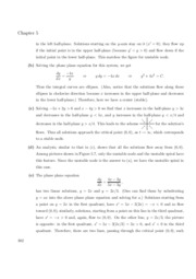 306_pdfsam_math 54 differential equation solutions odd