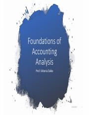 Accounting analysis_2018.pdf