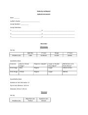 PHY L Make Up Lab Report Optical Instruments-1.docx