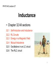 Chap32_Inductance2013.pdf