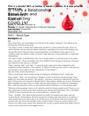 covid19_bloodtype Case Study.docx