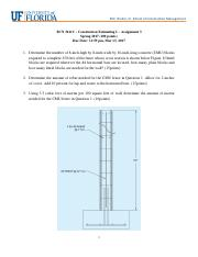 Assignment3 Masonry and Metal.pdf