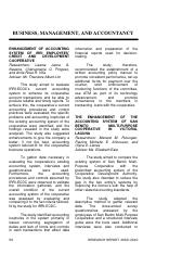 Enhancement of Accounting System of IRRI Employees' Credit and Development Cooperative.pdf