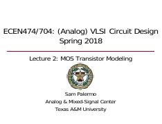lecture02_ee474_mos_models.pdf