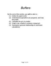 Section14_Buffers