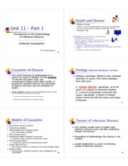Unit11_ASA-InfDis_Outb_part1_slides