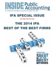 INSIDE-Public-Accounting_2014-Best-of-the-Best.pdf