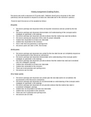 Writing Assignment Grading Rubric-1-1(4).doc