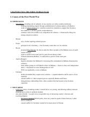 Socials11Chapter2TheFirstWorldWar.pdf